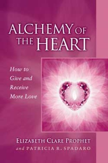 Alchemy of the Heart